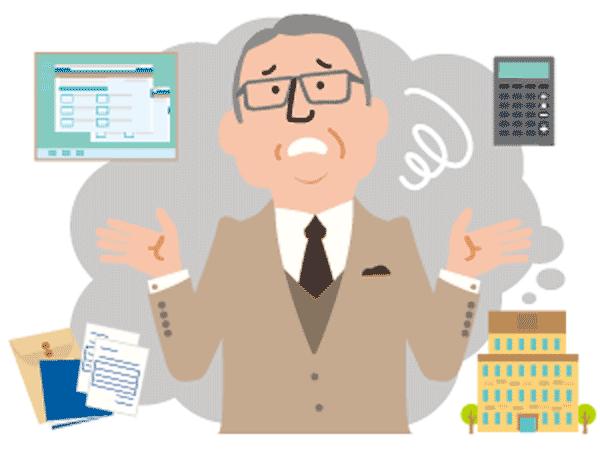 最低賃金の引上げに向けた中小企業・小規模事業者支援のお知らせ (北海道労働局から)